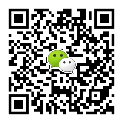 1591378320377885.jpg